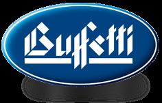 buffetti.png